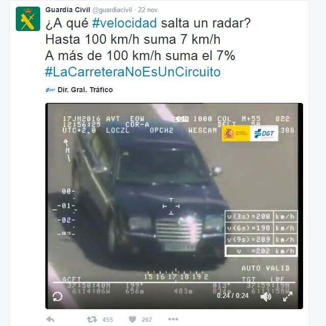 radar-gc-twitter