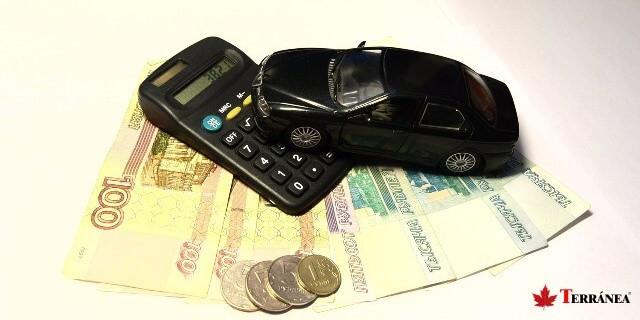 Siempre es importante calcular la rentabilidad ¿Es barato matricular coches extranjeros en España?
