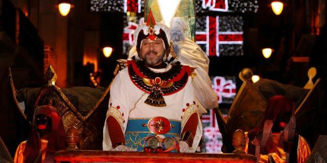 Cabalgata de Alcoy. https://www.alcoi.org/ca/areas/fiestas/calendario_fiestas/navidad_reyesMagos.html