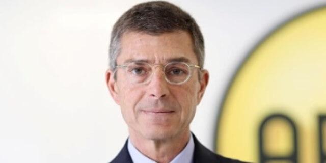 Mariano Rigau, CEO de ARAG, ha valorado el volumen de facturación alcanzado por la compañía durante el pasado ejercicio