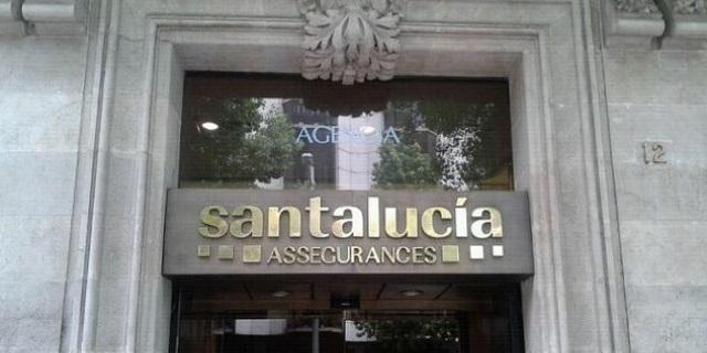 sede cebtrak SANTALUCÍA