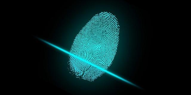 Eliminar la huella digital es lo que ofrece el borrado digital del seguro de decesos que ofrece MGS