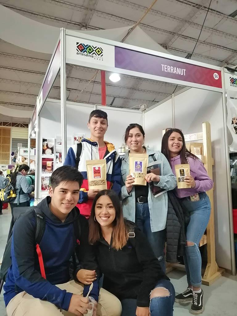 Expo-artesania-2020-web