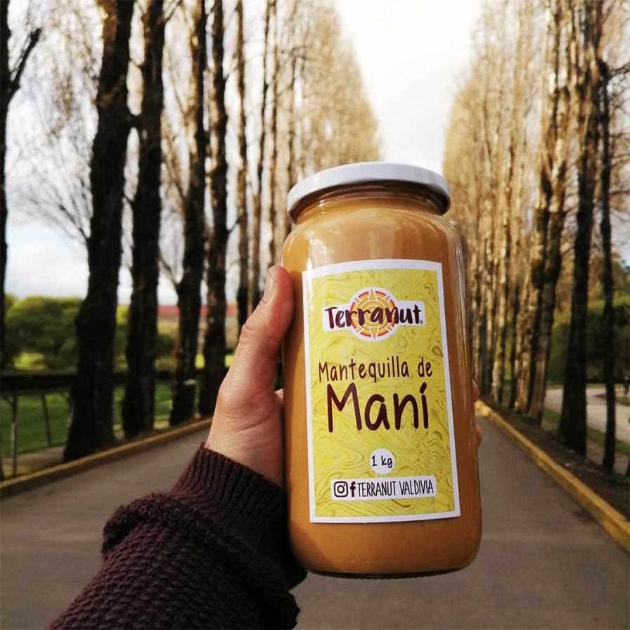 Mantequilla-Mani-1000-g-1080-x-1080-web-Terranut