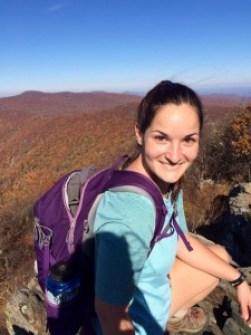 Susannah Waldman Team Building Facilitator