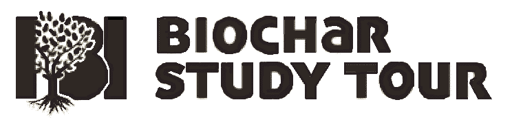 Austrian International Biochar Study Tour 2018