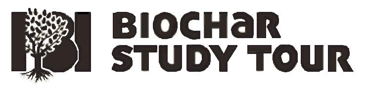 IBI Biochar Study Tour – an Overview