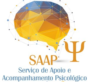 Cartaz SAAP site
