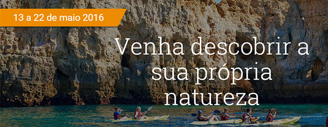 Algarve_Nature_Week