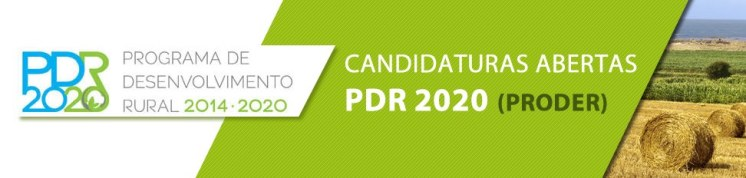 candidaturas-pdr