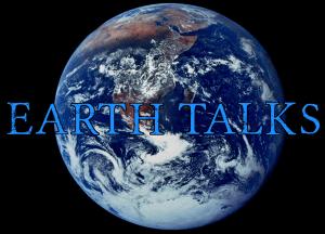 Earth_Talks