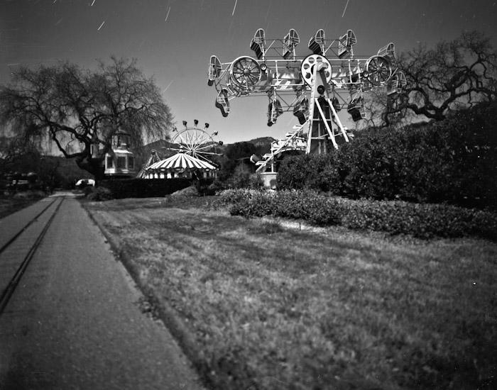 neverland-fairgrounds