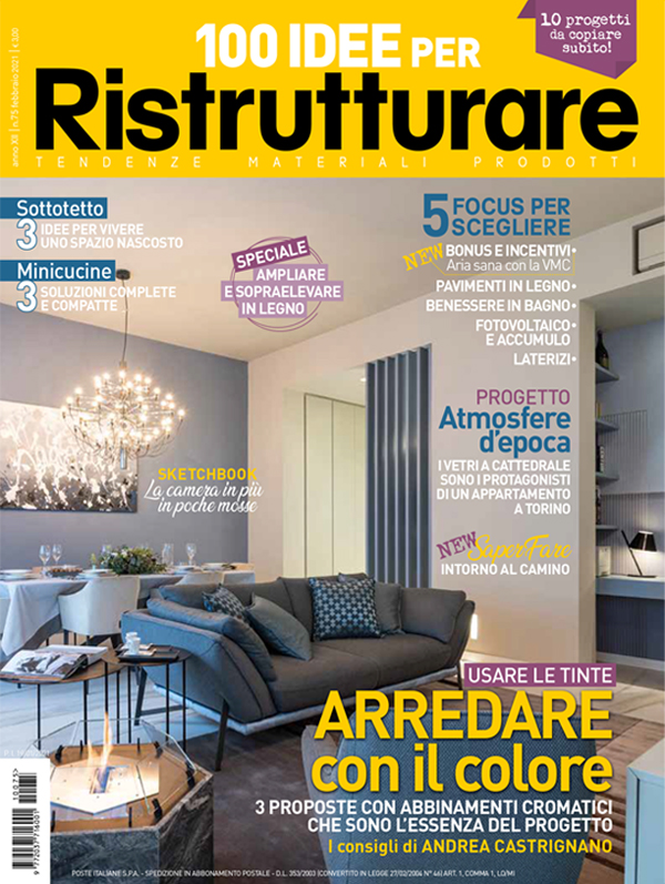 Minotticucine is a brand of asso spa p.iva 02050560230 100 Idee Per Ristrutturare Decorating With Colour Terratinta Group