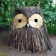 Owl-Parc-Chlorophylle