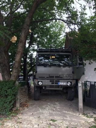 parking-serbia-terratrotter