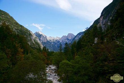 travel-slovenia-kranjska-gora-bovec-terratrotter