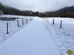 Overland-Travel-Fresh-Snow