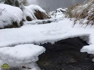 Overland-Travel-Stream-Snow