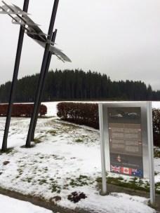 Overland-Travel-World-War-Ardennes
