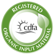 CDFA-seal-reg-organic-OIM