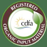 CDFA-WSDA