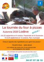 200817 affiche tournée four à pizzas petit.jpg