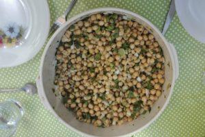 180615 crockmidi image recette salade de pois chiche