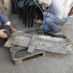 jardinons ensemble fabrication IC bacs-palettes 2