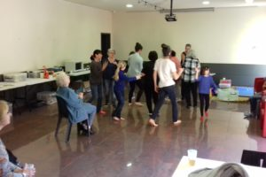 Roulcontact Fontes danse 6