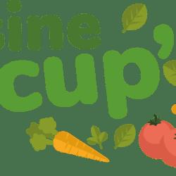 Logo Cuisine Récup 2020 v02