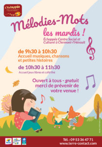 210313 Terre-Contact-Affiche-Melodies-2021-v09-WEB