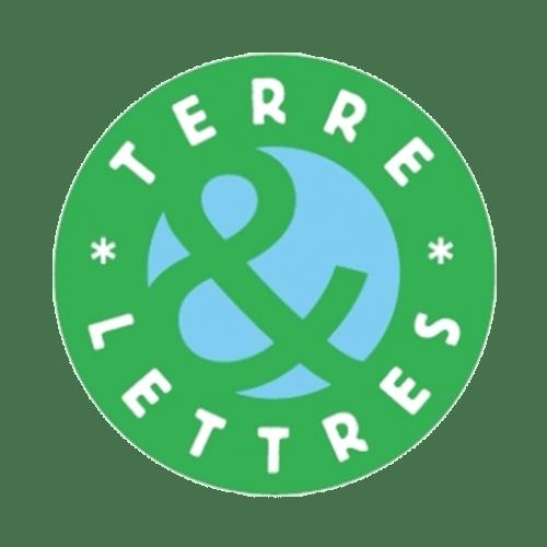 Terre-et-Lettres-logo