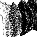 Logo colloque   Terre et Terres   Journées Céramique   Les 3e Journées Internationales Céramique de Giroussens du 3 au 8 octobre 2017   Article   Terre et Terres   19 février 2020