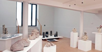Exposition Hors Socle
