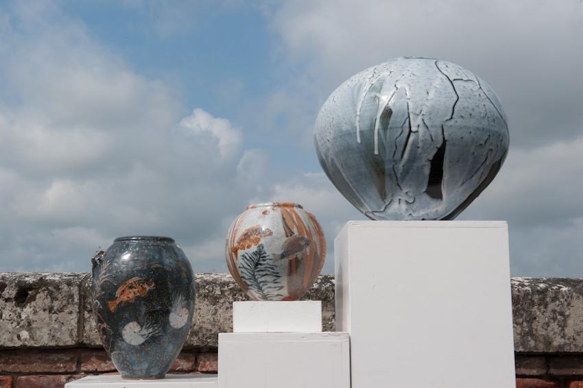 image13 28 | Terre et Terres | Marché Giroussens | Marché Céramique Contemporaine Giroussens les 4 et 5 juin 2016 | Article | Terre et Terres | 23 juillet 2017