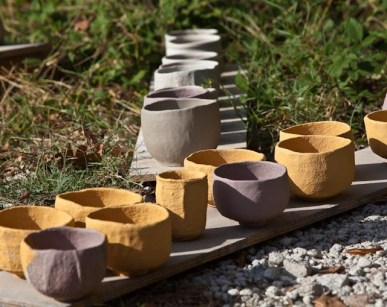 Stage de Syuntei Kato - Crédit photo : Jean-philippe Arles© 2012