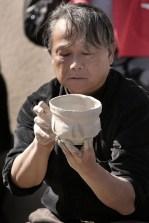 Colloque Shino octobre 2008