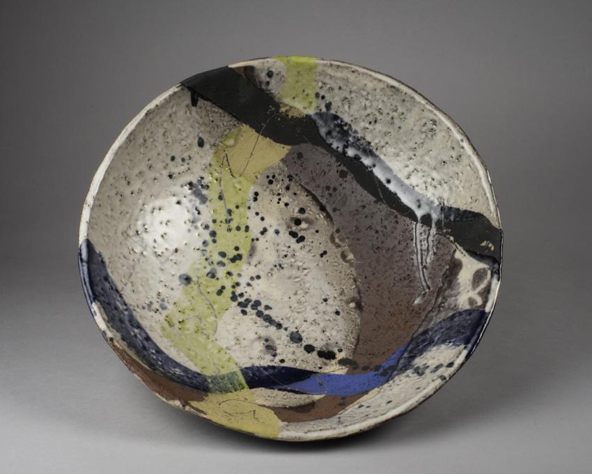 image7 20 | Françoise Nugier | Françoise Nugier | Atelier | Terre et Terres | 25 avril 2019