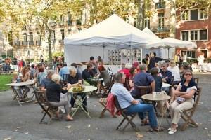 café céramique | Terre et Terres | Marché Toulouse | Les Allées Céramiques à Toulouse 21 et 22 septembre 2019 | Article | Terre et Terres | 12 septembre 2019