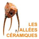 Visuel Allées 2020 | Terre et Terres | Marché Toulouse | Les Allées Céramiques à Toulouse les 25 et 26 septembre 2021 | Atelier | Terre et Terres | 22 septembre 2021