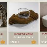 boutique front slider | Terre et Terres | Boutique en Ligne | En direct de la Boutique en Ligne | Boutique en Ligne | Article | Terre et Terres | 16 décembre 2020