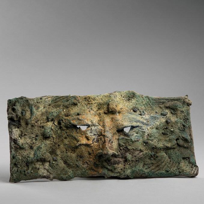 Exposition Mobile/Immobile - Martine Le Fur