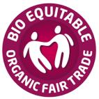 Bio équitable label