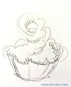 0-cupcake-drawing