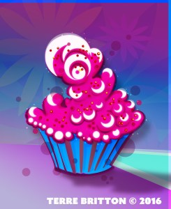6-cupcake