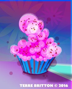 7-cupcake-bubbly