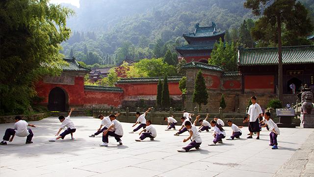 Souvenirs des voyages en Chine avec Terre d'Asie et Catherine-Isaure Bousquet