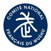 Comité National Français du WUSHU