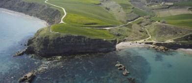 Riserva naturale regionale Punta Aderci