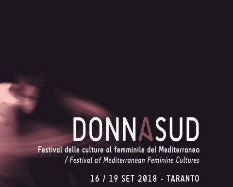 Donna a Sud